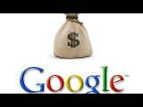 How To Create Google Ad-sense Account For Eearning Money