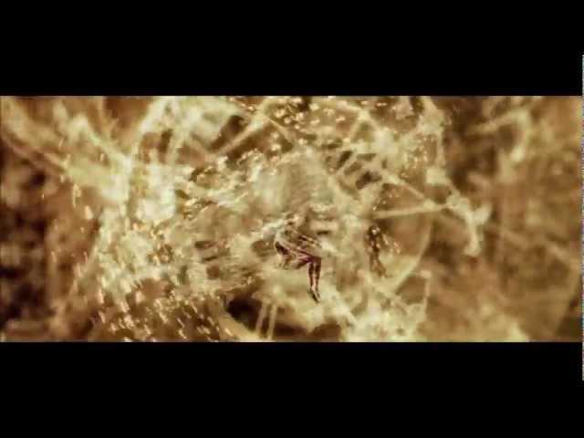 BrOk (Бритва Оккама) - Иной (Брод), (Fan Art)
