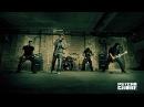 PSYCHO CHOKE GET DOWN Official video HD