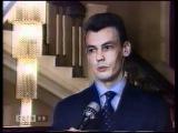 Алла Пугачева в программе