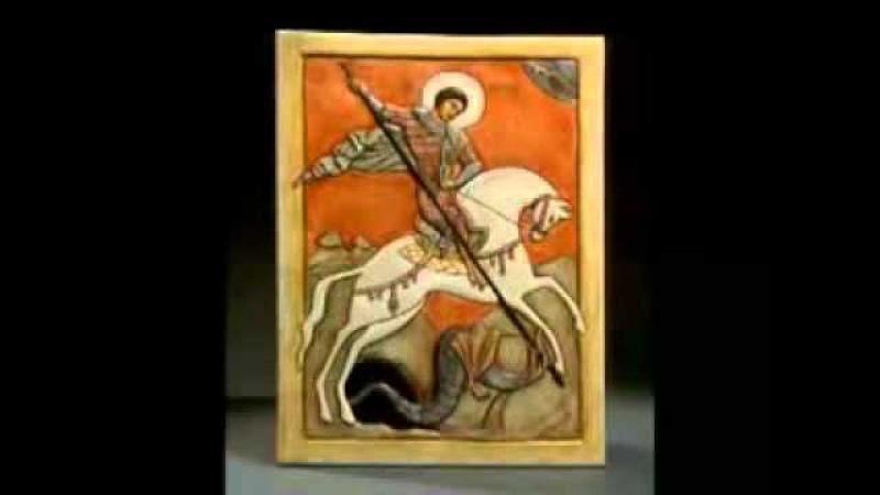 Петр I украл 5500 лет у русских