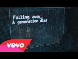 Godsmack - Generation Day