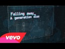 Godsmack Generation Day