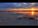 Как человек уничтожил Аральское море Death of the Aral sea