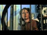 Доктор Живаго   2 серия   2009   Сериал   О Меньшиков,Ч Хаматова, О Янковский, А Краско   YouTube