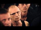 Михаил Круг   Кольщик Отрывок из фильма Легенды о Круге