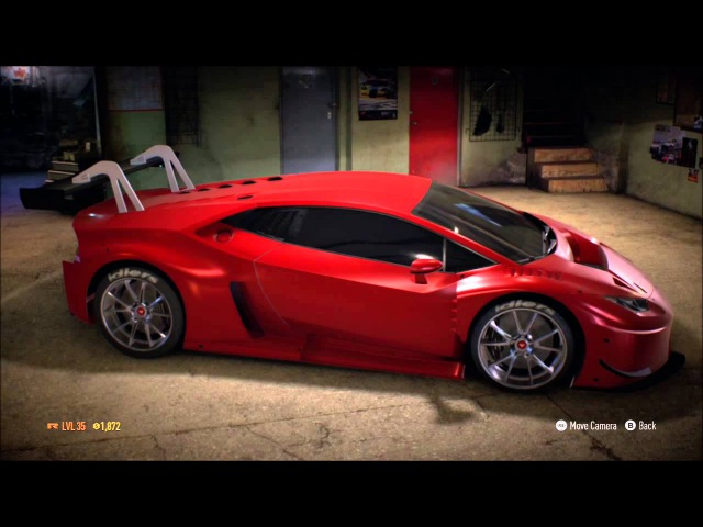 lamborghini huracan drift. Black Bedroom Furniture Sets. Home Design Ideas