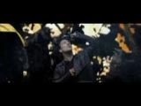 U2 - Elevation