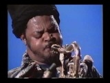 Rahsaan Roland Kirk - Volunteered Slavery (Montreux 1972)