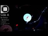 Bel Amour - Bel Amour (HD Vinyl Recording)