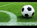 Boluspor - Samsunspor 0-2