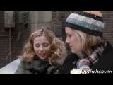 ER Cast - All 15 Seasons -