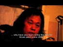Arirang official UK trailer, English subtitles