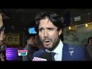 Suelta La Sopa _ José Ron aclara escándalo de Livia Brito _ Entretenimiento