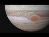 Парад планет, и спасибо Юпитеру
