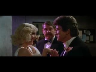 ВикторВиктория/Victor/Victoria (1982) Трейлер