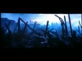 Дэдпул (2016) [vk.com/maxfilms] [CAMRip] (ФИЛЬМ А НЕ ССЫЛКУ НА САЙТ!)