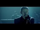 Linkin Park - Powerless OST Abraham Lincoln Vampire Hunter