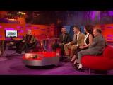 The Graham Norton Show S18E17 720p Will Smith, Ryan Reynolds, Catherine Zeta-Jones, Toby Jones and Laura Mvula