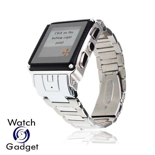 Недорогие часы воронеж где купить купить касио часы оптом