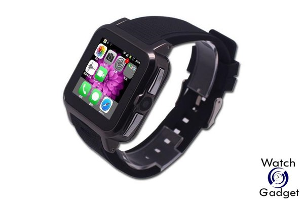 Купить часофон недорого в Зеленограде
