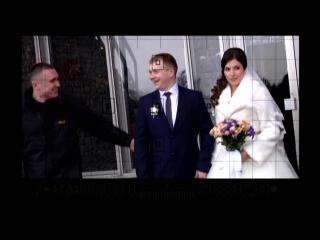 Весілля 3