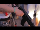 Avatar Darko - Kalashnikov Pt. 2