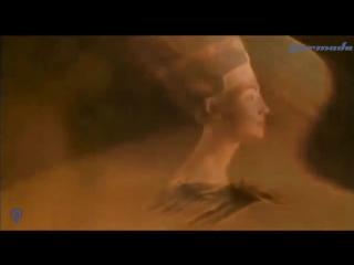 Andrew Rayel - Latifa (Ahmed Romel Remix) [Promo Video]