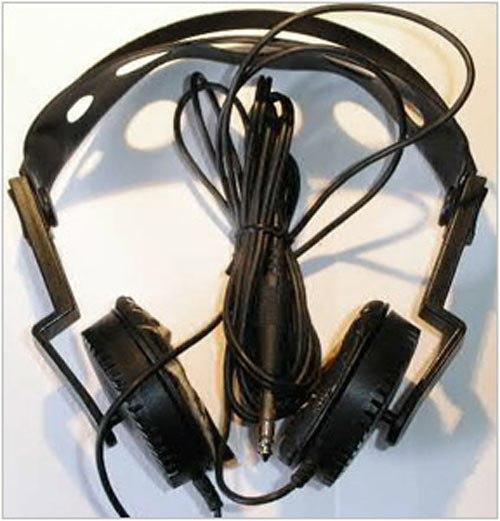 «Электроника ТДК-3»
