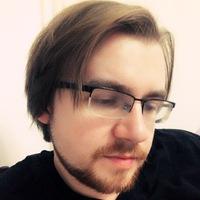 Аватар Андрея Макара-Уварова
