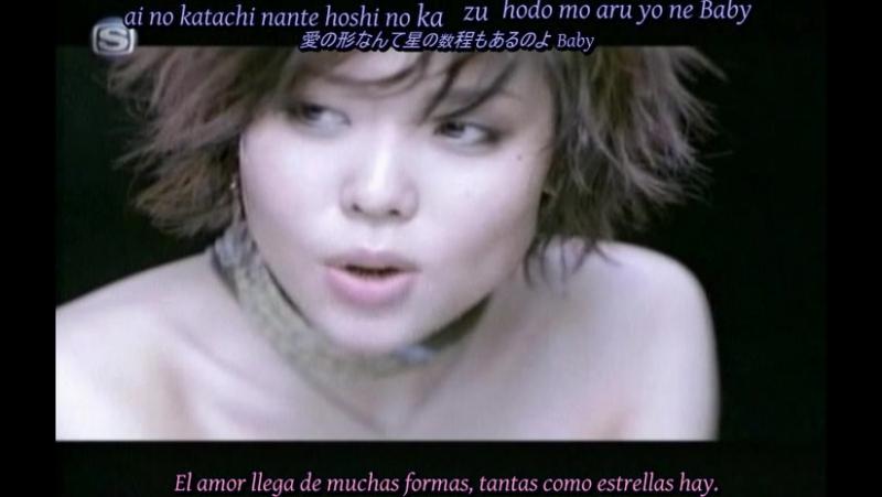YOSHIKA - Call Me - Spanish sub.
