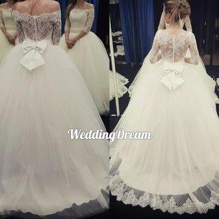 Платье напрокат в краснодаре