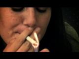 DIEt - Short Film [vk.com/overhear_anorexia]