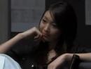 Femdom Japanese FeMale Humiliates Male