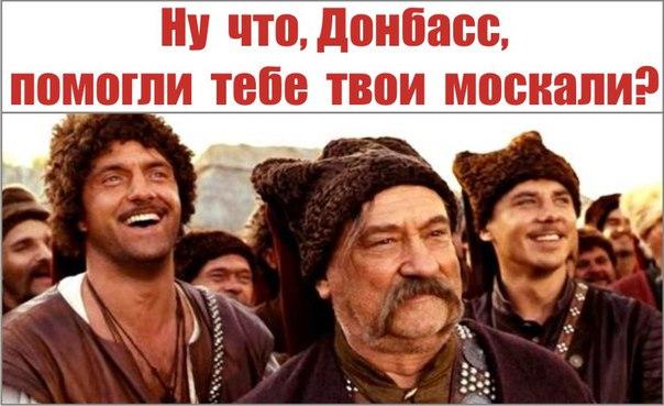 """Проект """"Листи на фронт"""" готовит новую новеллу с детьми участников АТО - """"Щедрик"""": """"Это будет магический акт единения между Украиной и миром"""" - Цензор.НЕТ 9785"""