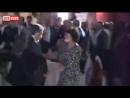 Политики поют и танцуют. В ролях_ Владимир Путин Дмитрий Медведев Рамзан Кадыров, Жерар Депардье