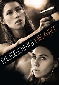 Unidas por la sangre  (Bleeding Heart)
