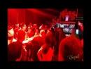 Игорек- Кричи Кричи Avenue Club 20.02.1016