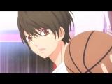 [AniFilm] Tsubasa to Hotaru [OVA] [DVDRip 470p x264] [Soer MezIdA]