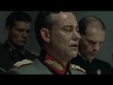 Что сейчас происходит с беженцами в Германии - YouTube [720p]