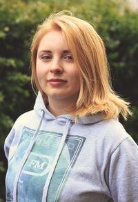 Наталья Дистрянова