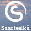 Саариселька (Saariselka), финская лапландия.