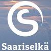 Saariselka Booking, финская лапландия.