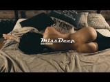 Gosha  Dessy Slavova feat. Anton Ishutin - I Know You (Moe Turk Remix)