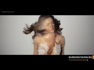 Armenia 2016 Iveta Mukuchyan - LoveWave