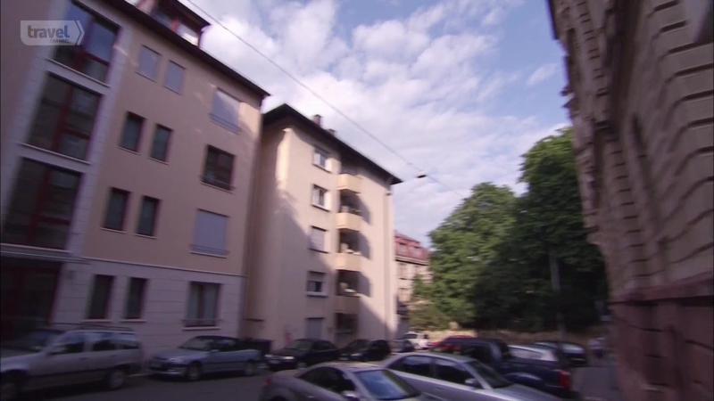 Охотники за международной недвижимостью 64.03 - Непривычный Баден-Вюртемберг. Bad To The Baden-Wurttemberg » Freewka.com - Смотреть онлайн в хорощем качестве