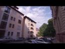 Охотники за международной недвижимостью 64.03 - Непривычный Баден-Вюртемберг. Bad To The Baden-Wurttemberg