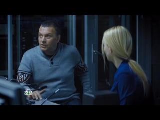 Другой майор Соколов 22 серия  / 23.12.2015 / Kino-Home.TV