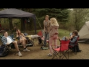 Поворот не туда 5 Кровное родство  Wrong Turn 5 (2012)
