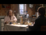 Black Books - 2x05 Hello Sun Rus